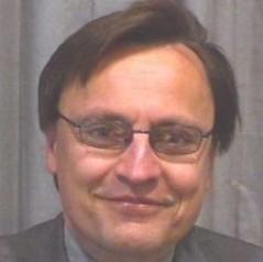 Gerhard Noelken, Pfizer