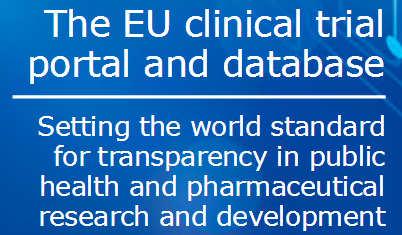 wiki_eu_clinical_trials_portal_database