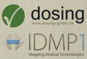 partner_dosing_idmp1_logos