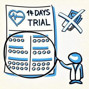 Free_Trial pharmazie.com