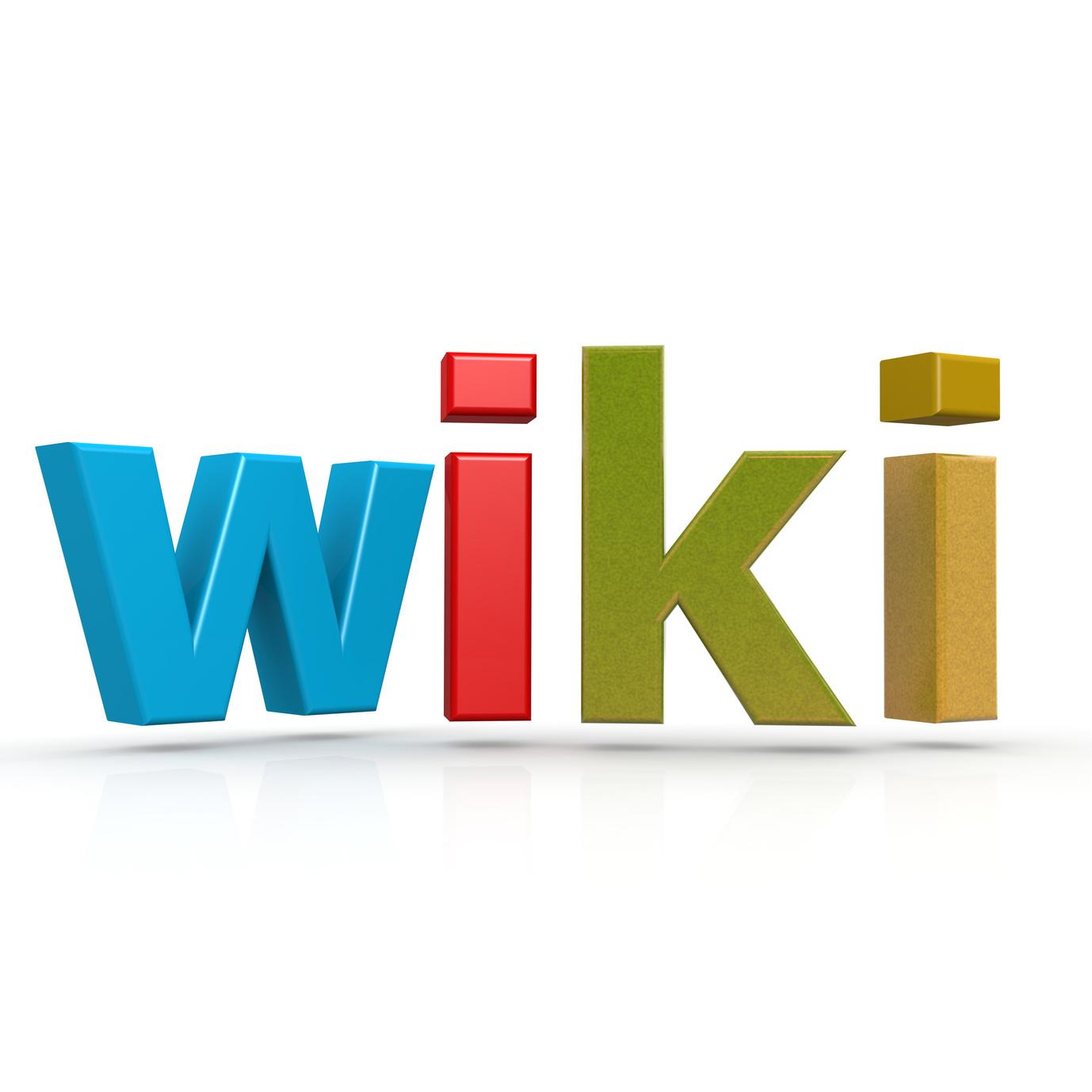 wiki_fotolia_68871205_m.jpg